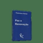 Paz-e-Renovacao--bolso--1png