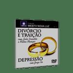 Divorcio-e-Traicao---Depressao---Vol.-3-1