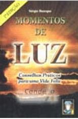 Momentos-de-Luz---Bolso-1png