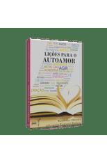 Licoes-Para-o-Autoamor-1png