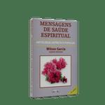 Mensagens-de-Saude-Espiritual-1png