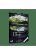 Depressao-e-Obsessao---Duas-Faces-de-uma-Doenca-Espiritual--5-DVDs--1png