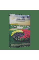 Saude-Espiritual--6-DVDs--1png