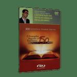 Interpretacao-dos-Textos-do-Evangelho-por-Allan-Kardec-A--DVD-XVI-Conf.Est.Esp.PR--1