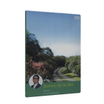 Tres-Revelacoes-As--DVD--1png