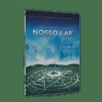 Nosso-Lar---Filme-1png