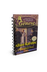 Genese-A--especial-espiral--1png