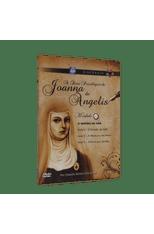 Serie-Psicologica-de-Joanna-de-Angelis-A---Vol.-15---O-Sentido-da-Vida-1