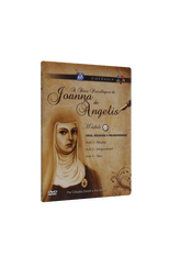 Serie-Psicologica-de-Joanna-de-Angelis-A---Vol.-18---Deus-Religiao-e-Religiosidade-1