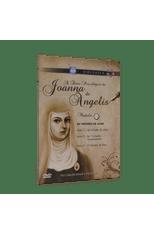 Serie-Psicologica-de-Joanna-de-Angelis-A---Vol.-19---As-Virtudes-da-Alma-1