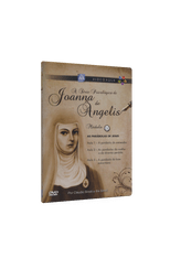 Serie-Psicologica-de-Joanna-de-Angelis-A---Vol.-21---As-Parabolas-de-Jesus-1