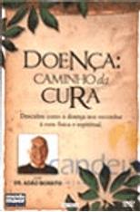 Doenca--Caminho-da-Cura-1png