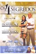 Quatro-Segredos-Os---Vol.2--Prosperidade-e-Transformacao--1