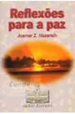 Reflexoes-Para-a-Paz-1png