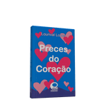 Preces-do-Coracao--Otimismo--1png