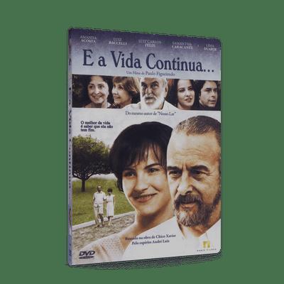 E-a-Vida-Continua--DVD--1png