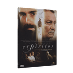 Filme-dos-Espiritos-O--DVD--1png