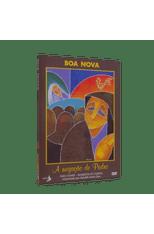 Negacao-de-Pedro-A--Serie-Boa-Nova--1png