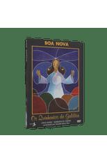 Quinhentos-da-Galileia-Os--Serie-Boa-Nova--1png