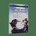 Dialogo-com-os-Espiritos--Tecnica-e-Recursos-1png