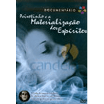 Peixotinho-e-a-Materializacao-dos-Espiritos-1png