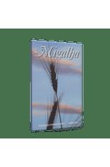 Migalha-1png