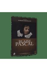 Blaise-Pascal-1png