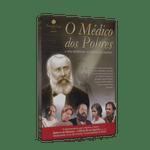 Medico-dos-Pobres-O---A-Vida-Redentora-de-Bezerra-de-Menezes-1png