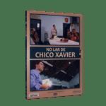 No-Lar-de-Chico-Xavier--3-DVDs--1png
