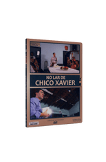 No-Lar-de-Chico-Xavier--3-DVDs--1png