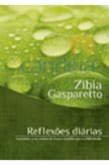 Reflexoes-Diarias--Bolso-Capa-Dura--1png