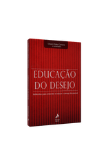 Educacao-do-Desejo-1png
