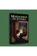 Mensageiros-do-Futuro-1png
