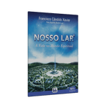 Nosso-Lar--audiolivro--1png