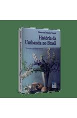 Historia-da-Umbanda-no-Brasil-1png