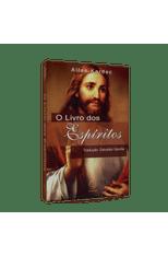 Livro-dos-Espiritos-O--Boa-Nova--1png