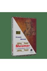 Mesmer-e-o-Magnetismo-Animal-1png
