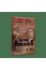 Tres-Revelacoes-As--Leon-Denis--1png