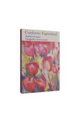 Conforto-Espiritual--Mente-Aberta--1png