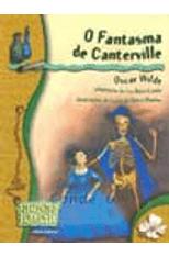 Fantasma-de-Canterville-O--Scipione--1png