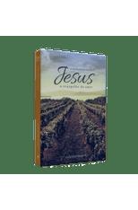 Jesus-o-Interprete-de-Deus---Vol.-3--O-Evangelho-do-Amor--1