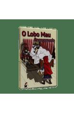 Lobo-Mau-Reencarnado-O-1png