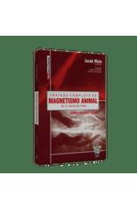 Tratado-Completo-de-Magnetismo-Animal-do-Sr.-Barao-Du-Potet-1