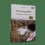 Evangelho-Segundo-o-Espiritismo-O--audiolivro-duplo--1png
