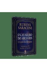 Cavaleiro-do-Arco-Iris-O---O-Livro-dos-Misterios-1png
