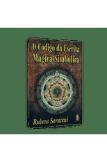 Codigo-da-Escrita-Magica-Simbolica-O-1png