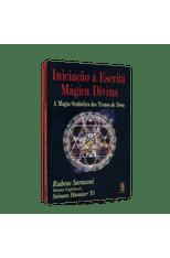 Iniciacao-a-Escrita-Magica-Divina-1png
