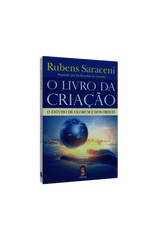 Livro-da-Criacao-O-1png