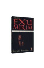 Orixa-Exu-Mirim-1png
