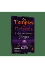 Templos-de-Cristais-Os-1png